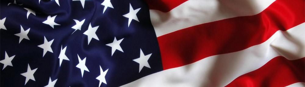 Gold Star Property Restoration - Veteran Volunteering